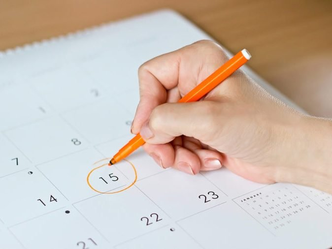 patient habits that bother gynecologists