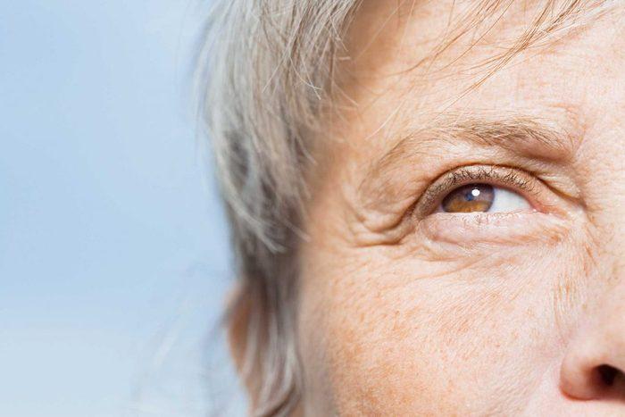 worst skin care advice anti-wrinkle cream