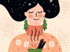 3 Ways Mindfulness Can Help You Get Through the Holiday Season