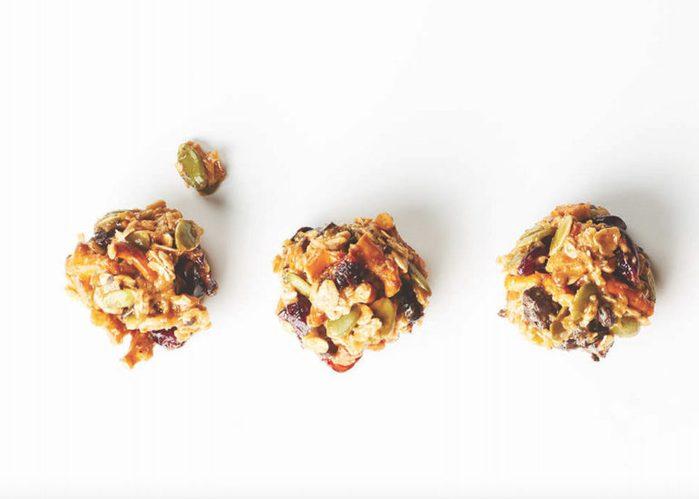 energy bites recipe, energy balls recipe, energy bars recipe
