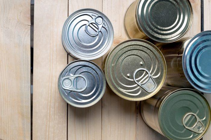 toxic kitchen items