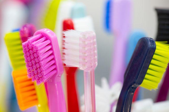 home remedies for sensitive teeth