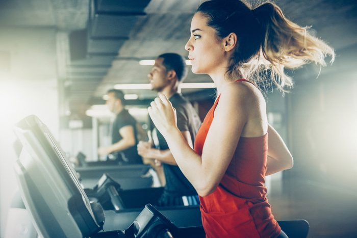 pain | treadmill mistakes