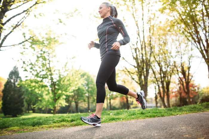 outdoor runs- treadmill time | treadmill mistakes