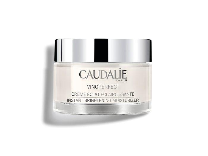 antioxidants for skin   antioxidant skin care   caudalie