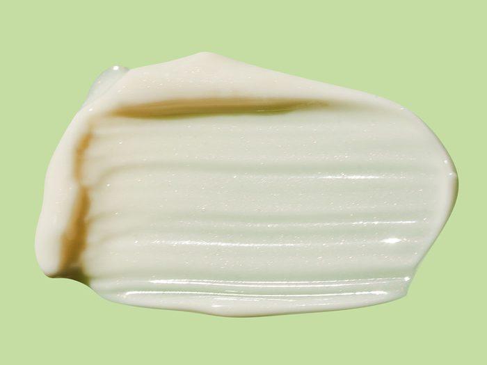 antioxidants for skin