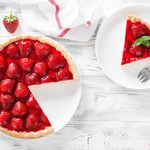 16 Strawberry Recipes That'll Sweeten Up Your Summer
