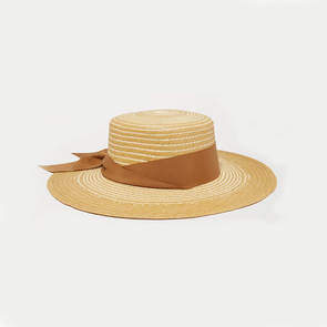 <h4></noscript>Sun Hats That'll Keep You Cool and Protected</h4>