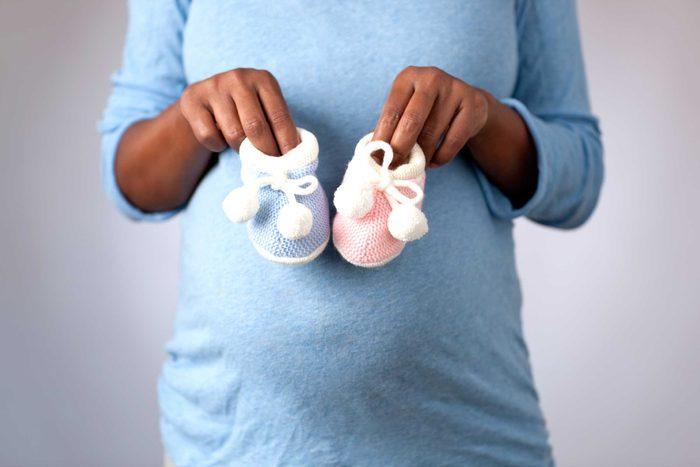 health myths gynecologists hear | worst advice gynecologist baby gender