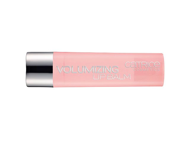pink beauty products | rosy glow products