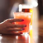 Trying to Drink Less? These Tasty Summer Mocktails Make it Easy