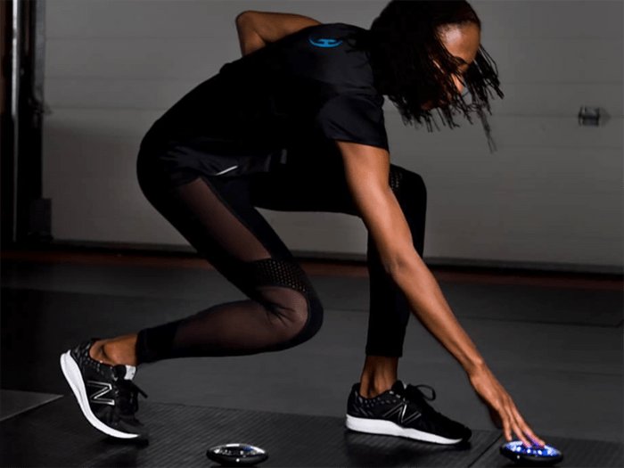 black-female-owned wellness businesses