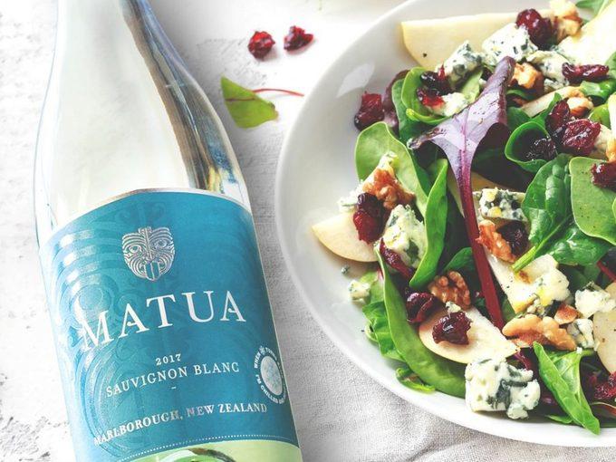 Matua Wines