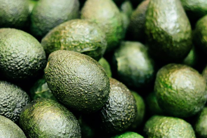 healthier grilling ideas | avocados