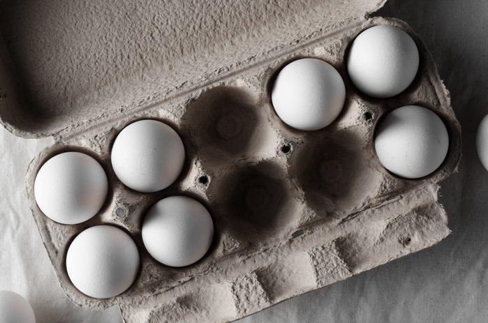 generic food brands   eggs