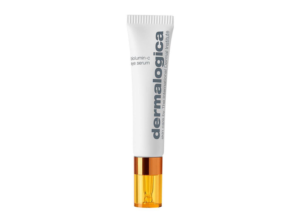 dermalogica eye cream   treat and prevent fine lines around eyes