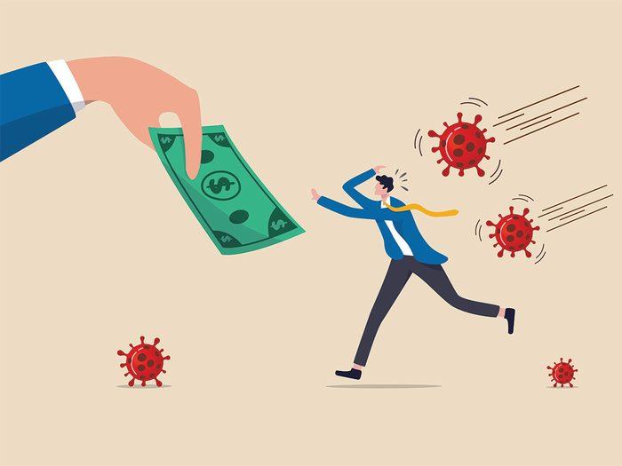 2020 finance tips | 2020 money lesson