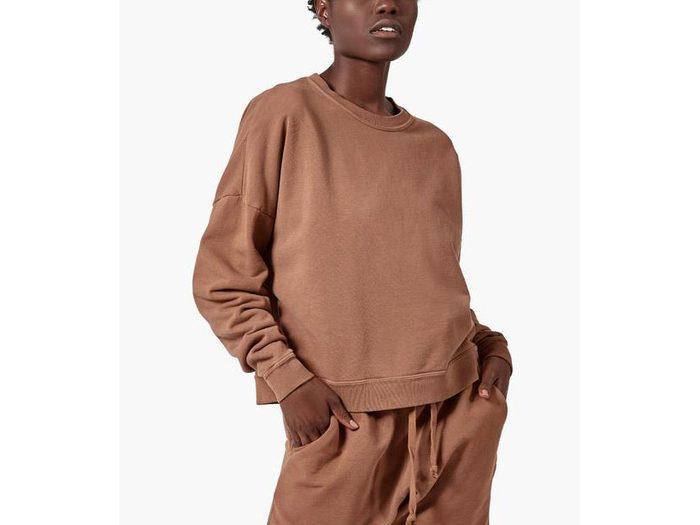fall loungewear   Tkees
