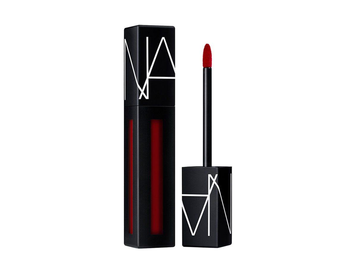 lipsticks for under masks | Nars