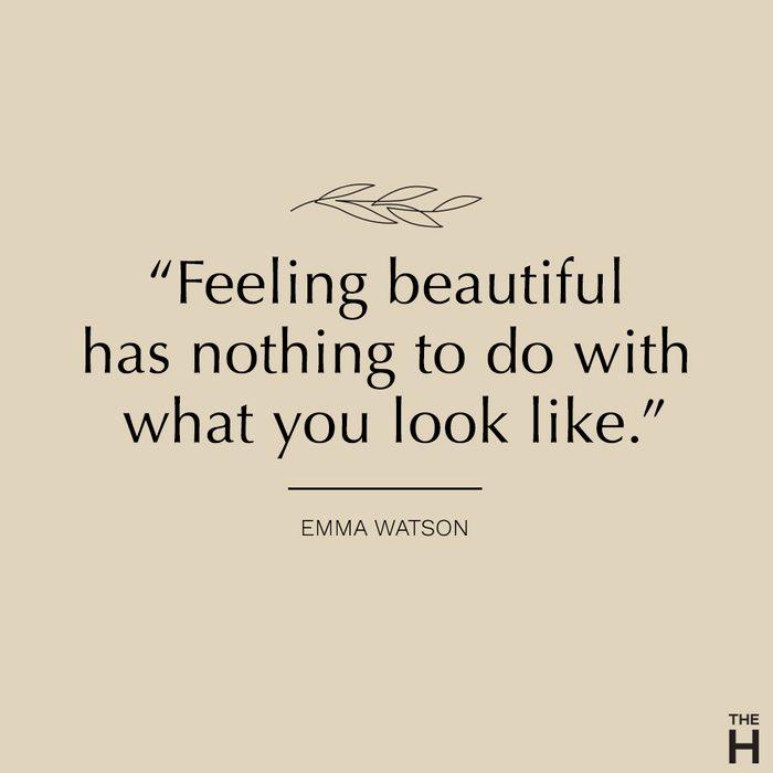 emma watson   body-positive quotes