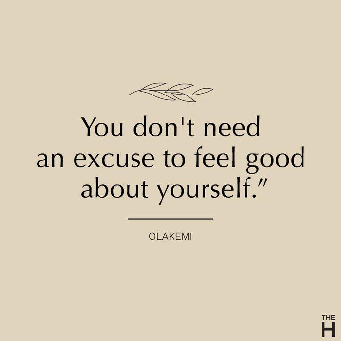 body-positive quotes   olakemi