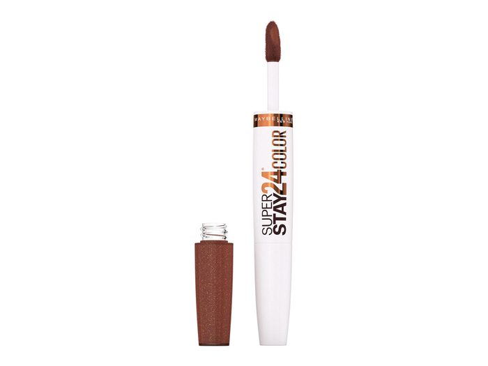 lipsticks for under masks   Maybelline