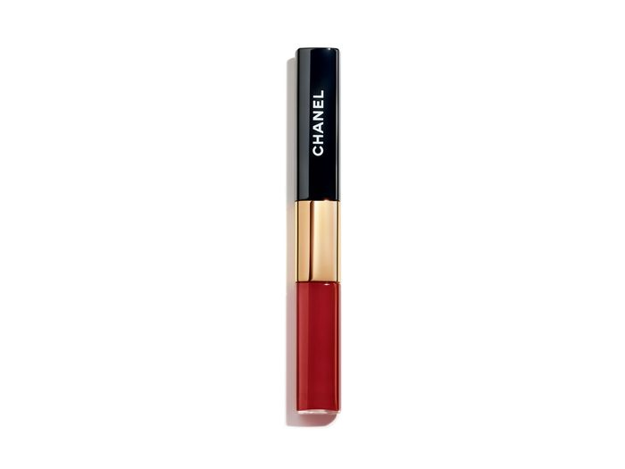 lipsticks for under masks   Chanel