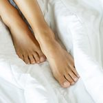 What Are Diabetic Blisters? Here's What You Need to Know