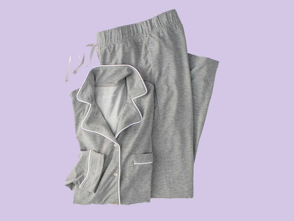Lusomé pyjamas   best pyjamas   best pjs