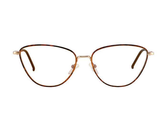 blubox blue light glasses   wellness gifts   best health gift guide