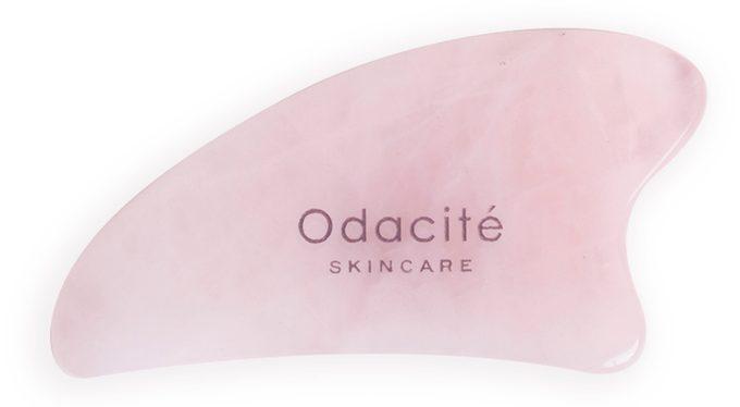 Odacité gua sha | quarantine skin care
