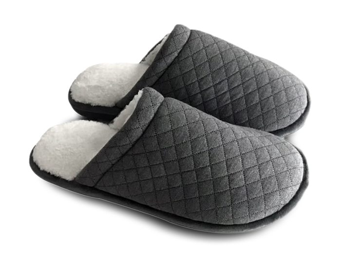 Gravid slippers   wellness gifts   best health gift guide