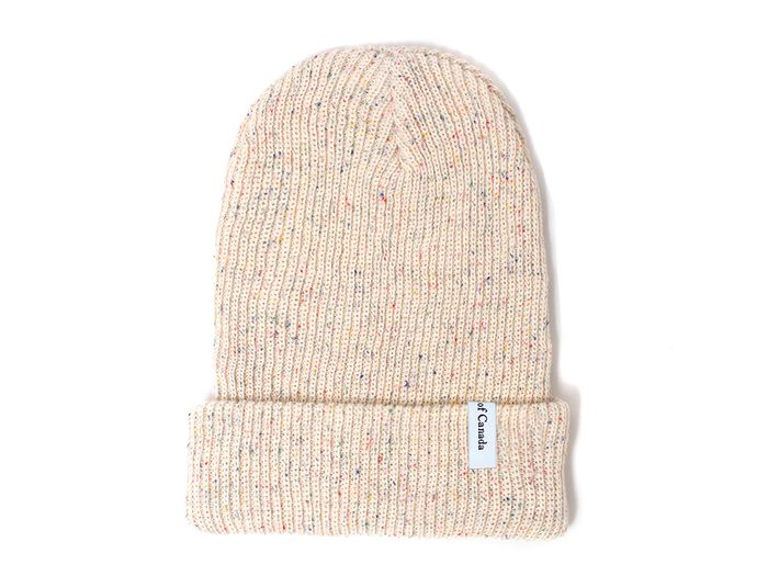 Province of Canada toque   wellness gifts   best health gift guide