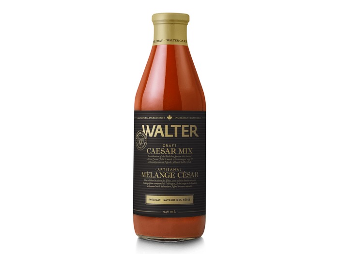 Water caesar mix   wellness gifts   best health gift guide