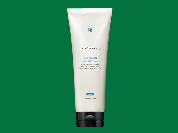 BHA in Skin-care | Skinceuticals