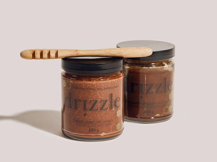 etsy tan france honey   wellness gifts   best health gift guide
