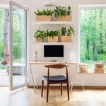 10 Changes You Can Make For a Healthier Home