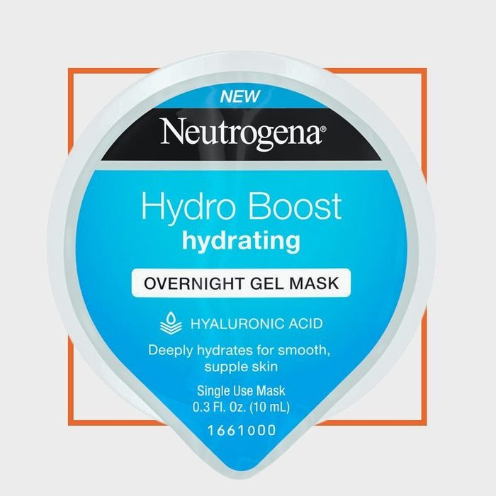 2-Hydro Boost Hydrating Overnight Mask copy