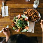 If You Hear About the Reverse Dieting Trend, This is What You Need to Know