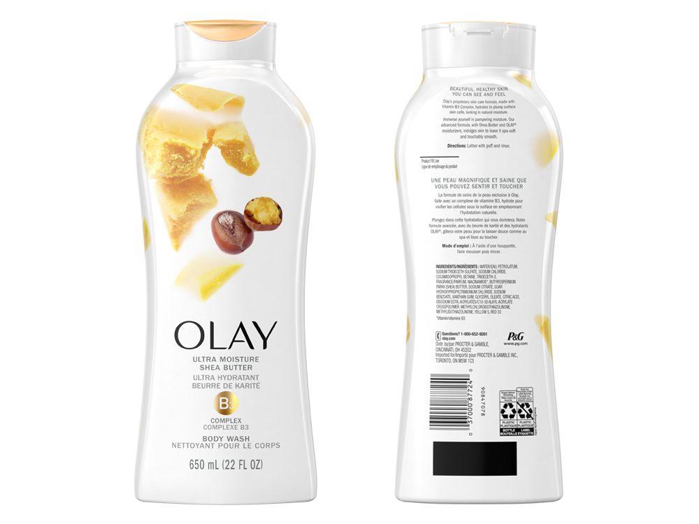 Olay Product Img 1000x750