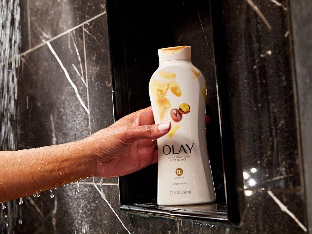 Olay Img2 1000x750