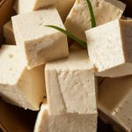 8 Tofu Health Benefits You Should Know
