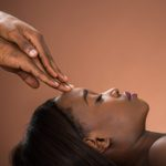 Does Facial Reflexology Work?