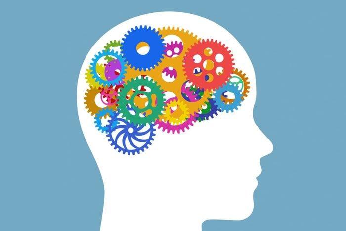 Neuro-Linguistic Programming for Mental Health