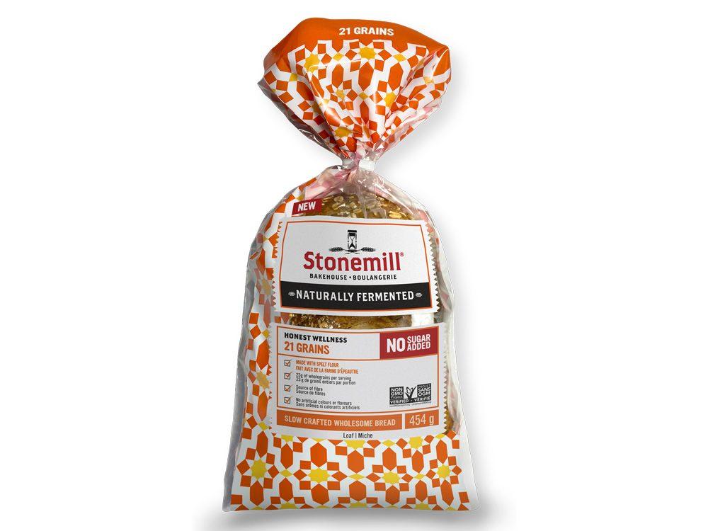 Stonemill Img2 1000x750