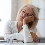 5 Easy Lifestyle Changes That Can Help Ease Perimenopause Symptoms
