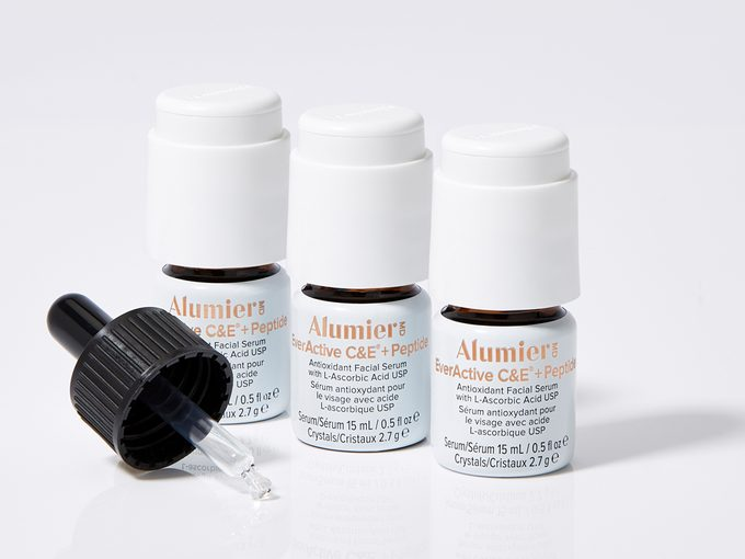 Alumier Img6 1000x750