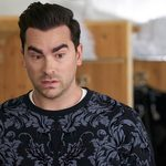 "50 Hilarious Quotes from ""Schitt's Creek"""