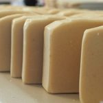 Is Goat Milk Soap Good for Your Skin?