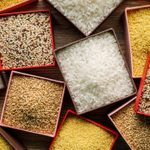 Is Quinoa Healthier Than Rice? Here's What Experts Say